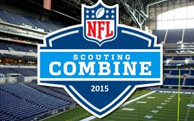 scoutingcombine